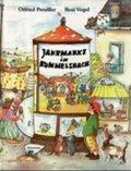 Jahrmarkt in Rummelsbach: Otfried Preußler
