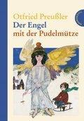 Der Engel mit der Pudelmütze : Sieben: Otfried Preußler