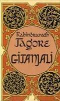 Gitanjali : Vorzugsausgabe: Rabindranath Tagore