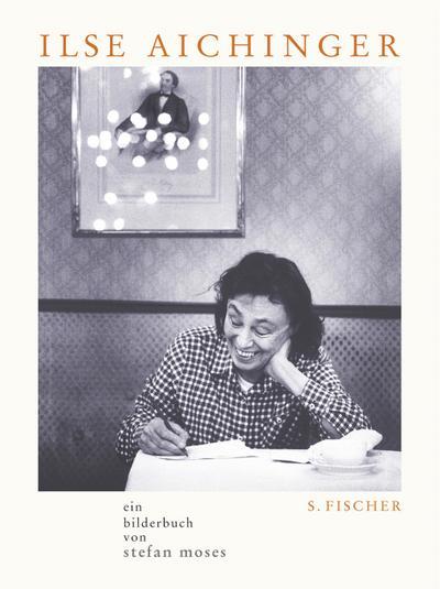 Ilse Aichinger - Michael Krüger