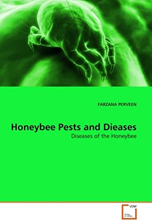 Honeybee Pests and Dieases : Diseases of: FARZANA PERVEEN