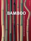 Bamboo : A Material for Landscape Architecture: Harry van Trier