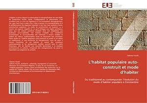L 39 habitat contemporain abebooks for Habitat contemporain