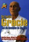 Die Familie Gracie : Und die Revolution: Marcelo Alonso