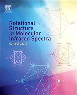 Rotational Structure in Molecular Infrared Spectra: Carlo Di Lauro