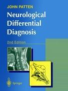 Neurological Differential Diagnosis: John P. Patten
