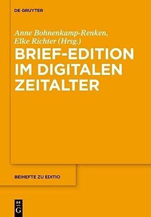 Jahrbuch des Freien Deutschen Hochstifts 2011//12 vo...BuchZustand sehr gut