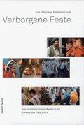 Verborgene Feste : Wie religiöse Gemeinschaften in: Jens Oldenburg