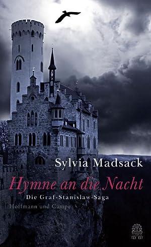 Hymne an die Nacht: Sylvia Madsack