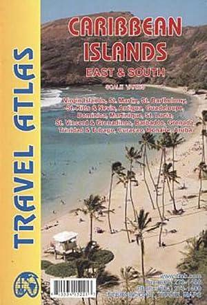 Caribbean East & South