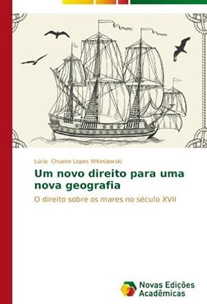 Um novo direito para uma nova geografia: Lúcia Chueire Lopes