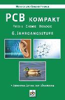 PCB kompakt. 6. Jahrgangsstufe: Erhard Hirmer