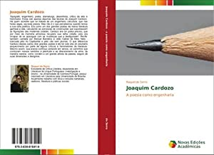 Joaquim Cardozo : A poesia como engenharia: Raquel do Serro