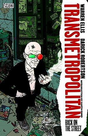 Panini NEUWARE Rebirth - Kriegsverbrecher Deutsch Deathstroke 3 Comic
