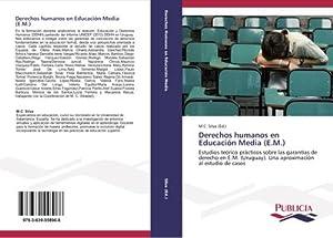 Derechos humanos en Educación Media (E.M.) : M. C. Silva