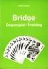 Bridge - Gegenspiel-Training: Ulrich Vohland