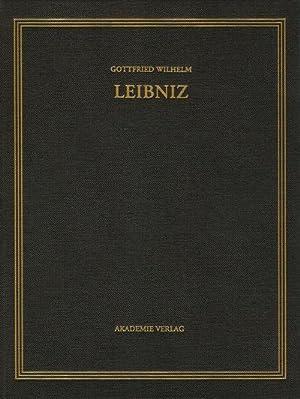Sämtliche Schriften und Briefe Band 21. Allgemeiner politischer und historischer Briefwechsel April...