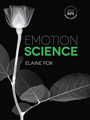 Emotion Science: Elaine Fox