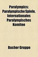 Paralympics : Medaillenspiegel bei den Paralympics, Paralympics-Sieger,