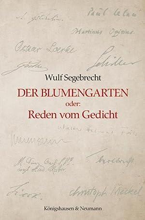 Robert Neumann Gedichte Zvab