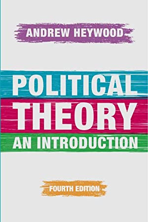 applying political theories to us politics Political theory is the study of politics, concepts, and the historical record of political thought the feminist politics research cluster explores issues related to gender and politics - from theories of gender and sexuality, to us policy toward women in sports, women's movements in the.