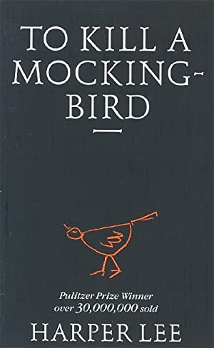 the extreme prejudice example in the novel to kill a mockingbird by harper lee Mississippi to resume teaching 'to kill a mockingbird' prize-winning novel by harper lee to kill a mockingbird' to illustrate the extreme prejudice.