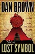 The Lost Symbol : A Novel: Dan Brown