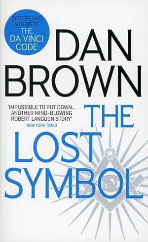 The Lost Symbol: Dan Brown