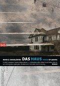 Das Haus /House of Leaves : Und: Mark Z. Danielewski