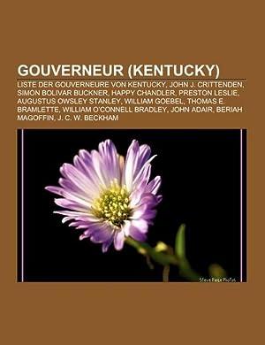 Gouverneur (Kentucky)