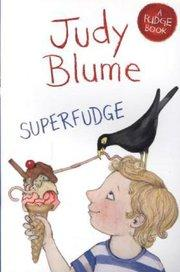 an introduction to the life and work by judy blume Judy blume continues to write books that delight all ages classroom activity celebrating judy blume—her work and impact—on her 80th birthday.