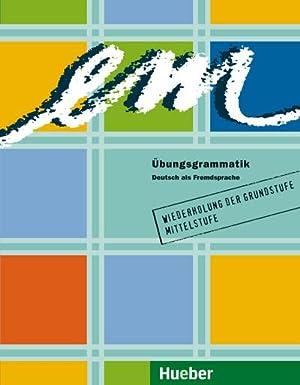 3190016577 em 220bungsgrammatik deutsch als fremdsprache
