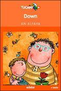 Down : Colección Tucán naranja: An Alfara