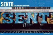 Sento : The Fantastic Partners