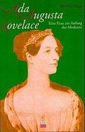 Ada Augusta Lovelace : Eine Frau am: Dorothy Stein