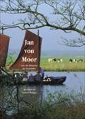 Jan von Moor : Oder die Rückkehr: Norbert Breeger
