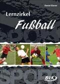 Lernzirkel Fußball: Daniel Elsner