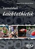 Lernzirkel Leichtathletik: Daniel Elsner
