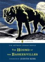 how to write a bookreport st louis king of homework site hound of baskervilles goodreads best images about sir arthur conan doyle marked by teachers