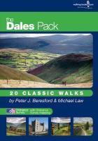 Dales Pack: Peter Beresford