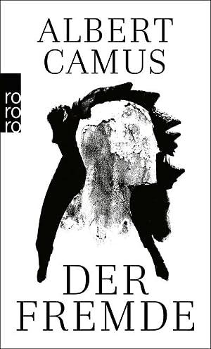 Der Fremde: Albert Camus
