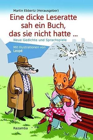 Finn und Jule auf Weltreise (German Edition)