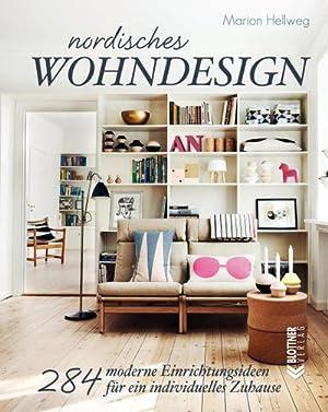 moebel interior design - ZVAB