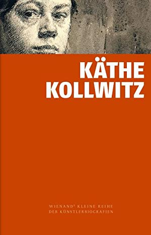 Käthe Kollwitz: Alexandra von dem