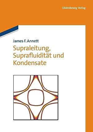 James Annett Abebooks