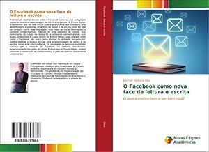 O Facebook como nova face de leitura: Josimar Santana Silva
