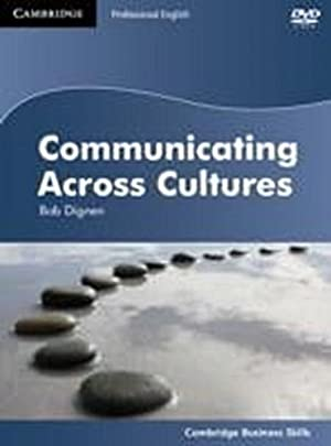 Communicating Across Cultures DVD: Bob Dignen