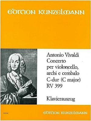 Vivaldi rv 420 dating