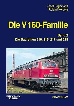 Die komplette Weltbild-Modellbahn-SammlerEdition 7 Hardcover Bände NEU!