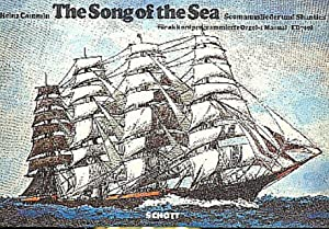 The Song of the Sea :Seemannslieder und